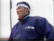 Yoshinaga Katsumi SASUKE 6