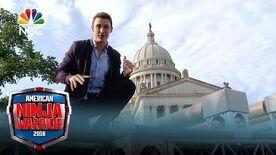 American_Ninja_Warrior_-_Crashing_the_Course-_Oklahoma_City_(Digital_Exclusive)