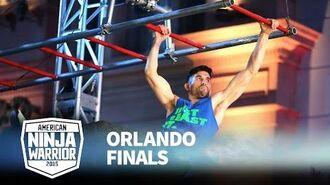 James_McGrath_at_2015_Orlando_Finals_-_American_Ninja_Warrior