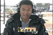Ogasawara Wataru SASUKE 24