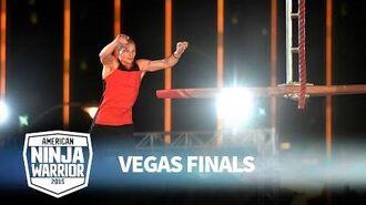 Brent_Steffensen-_Stage_1_Run_-_American_Ninja_Warrior