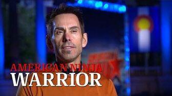 Jon_Stewart_at_the_2014_Denver_Finals_-_American_Ninja_Warrior