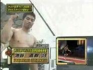 Iketani Naoki Sasuke 21