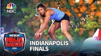 Meagan_Martin_at_the_Indianapolis_Finals_-_American_Ninja_Warrior_2016