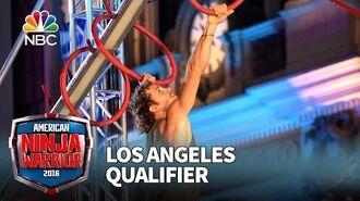 Grant_McCartney_at_the_Los_Angeles_Qualifier_-_American_Ninja_Warrior_2016