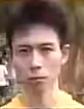 Kobayashi Shigeki