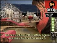 HalfPipeAttackSasuke19