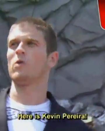 Kevin Pereira Sasukepedia Wiki Fandom Janailson kevin pereira lima related news. kevin pereira sasukepedia wiki fandom
