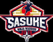 Sasuke2019 v1