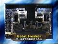 Viking 3 heartbreaker