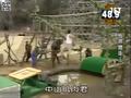 Jump Hang SASUKE 9