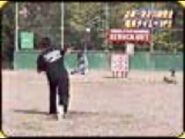 Struck Out Fall 1999