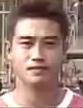 Eda Kazunori