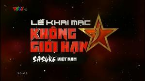SASUKE Vietnam's Opening Ceremony.png