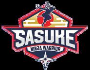 Sasukebrandnewdefault