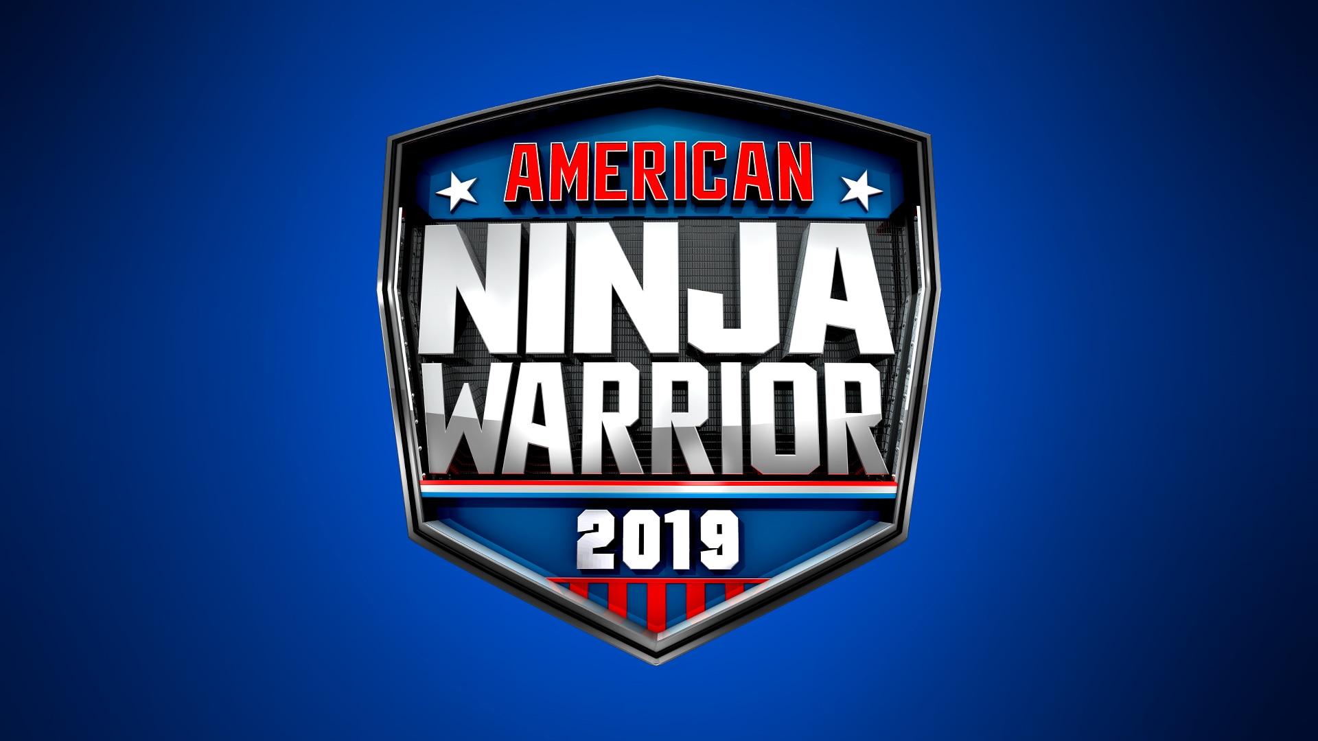 American Ninja Warrior 11