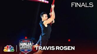 Travis_Rosen's_Painful_Run_at_the_Vegas_Finals-_Stage_1_-_American_Ninja_Warrior_2018