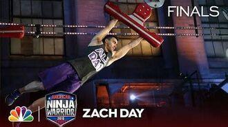 Zach_Day_at_the_Philadelphia_City_Finals_-_American_Ninja_Warrior_2018
