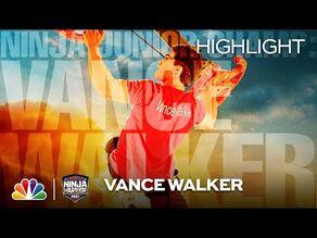 Junior_Ninja_Champion_Vance_Walker_Is_in_the_Big_Leagues_-_American_Ninja_Warrior