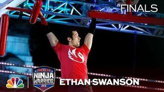 Ethan_Swanson_at_the_Indianapolis_City_Finals_-_American_Ninja_Warrior_2018