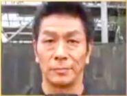 Nomura Masaki SASUKE 26