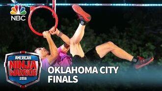 Jon_Stewart_at_the_Oklahoma_City_Finals_-_American_Ninja_Warrior_2016