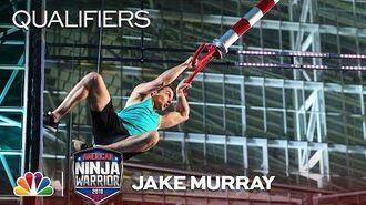 Jake_Murray_at_the_Minneapolis_City_Qualifiers_-_American_Ninja_Warrior_2018