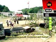 JumpHangSasuke15