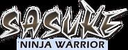 New default title logo