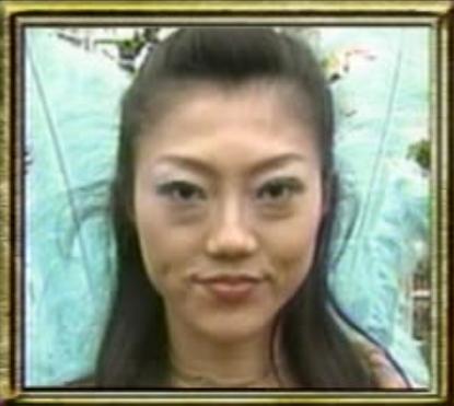Kawamoto Yuko