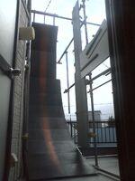 Warped Wall,Spider Climb,Rope Climb.jpg