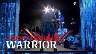 Kevin_Bull_at_the_2014_Venice_City_Finals_-_American_Ninja_Warrior