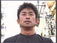 Takeda Toshihiro SASUKE 23