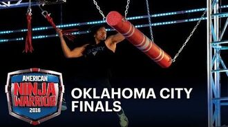 Daniel_Gil_Sings_Through_The_2016_Oklahoma_City_Finals_-_American_Ninja_Warrior