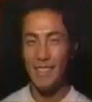 Amoto Naoto