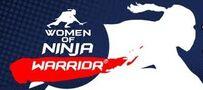 Women of Ninja Warrior