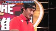 Yamamoto Shingo SASUKE 37