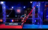 -15a- Pipe Climber (1 2)