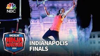 Jake_Murray_at_the_Indianapolis_Finals_-_American_Ninja_Warrior_2016
