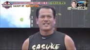 Yamada38