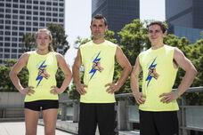 -20 The Storm Team- Joe Moravsky (Captain). Josh Levin and Allyssa Beird.JPG