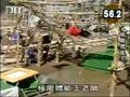 Jump Hang SASUKE 11