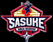 Sasuke2020cleanvr