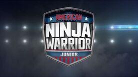 ANW JR Logo.jpg