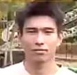 Hashidate Takashi