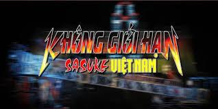 SASUKE Vietnam: Vietnam vs. The World
