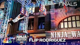 Flip_Rodriguez's_Stunning_Run_-_American_Ninja_Warrior_Los_Angeles_City_Finals_2019