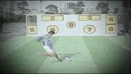 Kick Target II Summer 1999