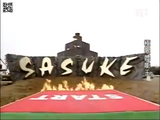 SASUKE 9