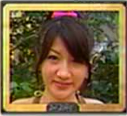 Inui Mayu